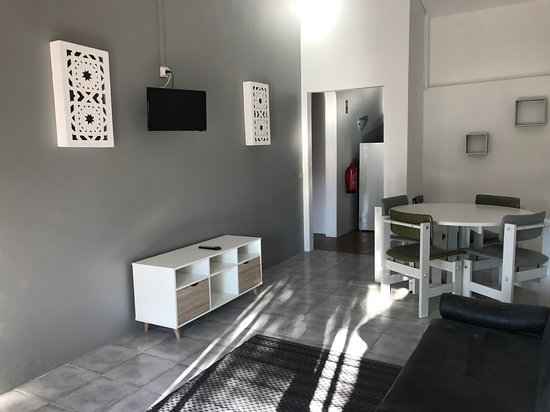 Villa privativa com 2 quartos