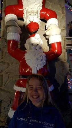 Christmas Ranch Morrow Ohio.The Christmas Ranch Morrow 2019 All You Need To Know