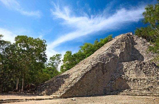 Viator Exclusive: Coba Ruins Early...