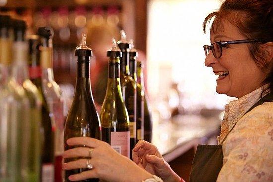 Mornington Peninsula Winery Tours...