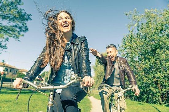 Zagreb Location de vélos électriques