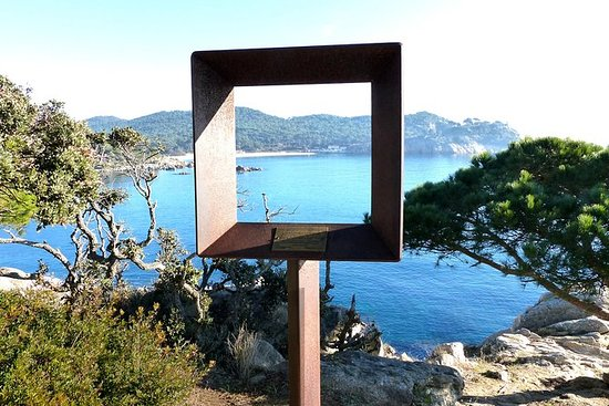 Private Tour: Costa Brava Hike from...