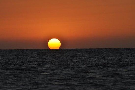 Fort Myers Sunset Cruise