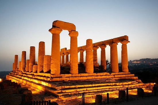 THE 15 BEST Things to Do in Agrigento - 2019 (with Photos) - TripAdvisor