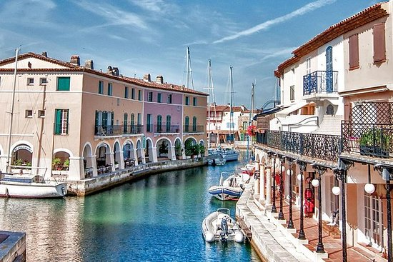 The 15 Best Things To Do In Saint Tropez 2019 With Photos