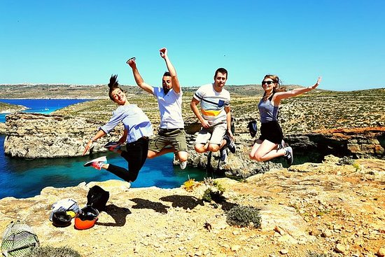 THE 10 BEST Island of Malta Tours of 2019 - TripAdvisor