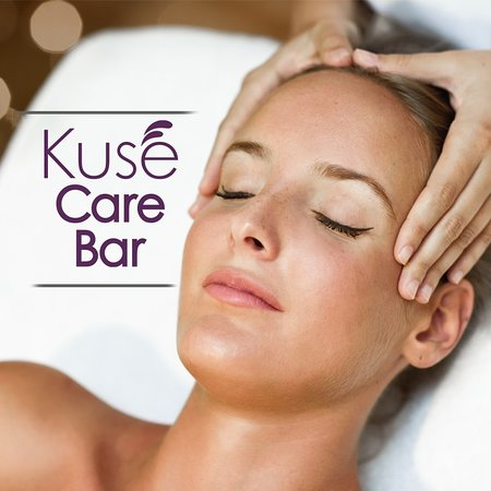 Kuse Care Bar