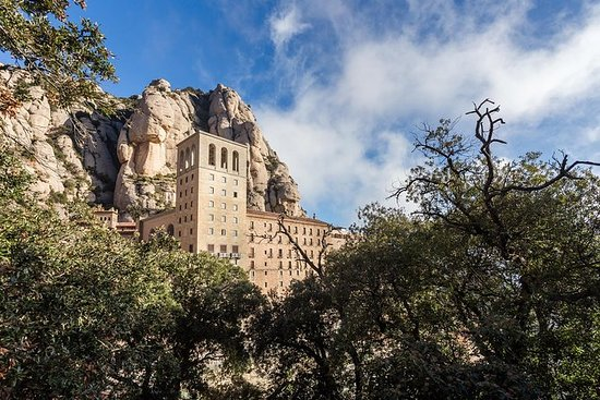 Early Access Montserrat Experience...