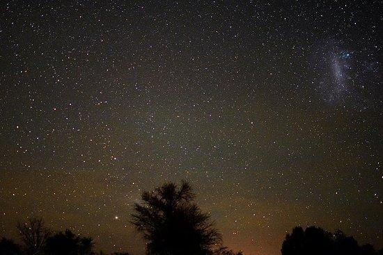 Astronomical Tour in San Pedro de...