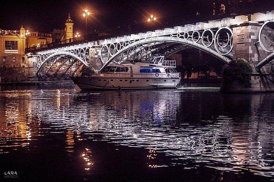 Divertido paseo por Sevilla