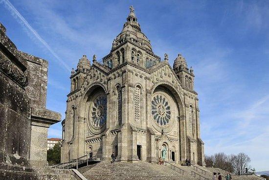 De Porto: Découvrez les traditions...