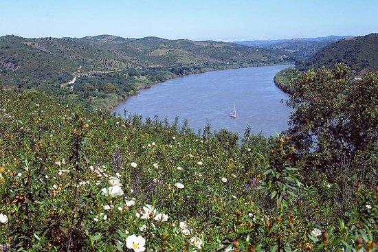 Algarve interior y río Guadiana - Tour...