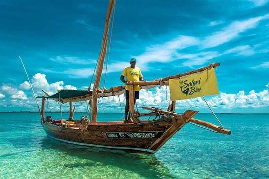 THE 10 BEST Zanzibar Island Water Sports with s TripAdvisor
