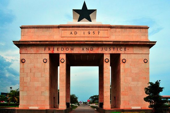 THE 10 BEST Things to See & Do in Kumasi - 2019 (with Photos
