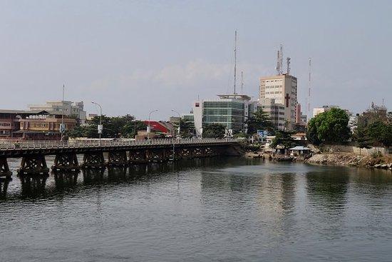 Tour du Bénin