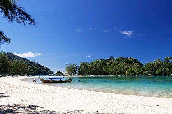 Kam Islands - An Exclusive & Amazing...