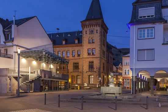 Wein-und Heimatmuseum