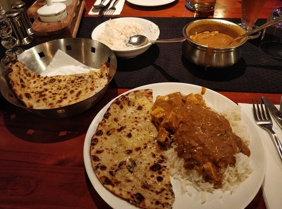 steam 100 pure vegetarian indian restaurant rotorua restaurant rh tripadvisor com