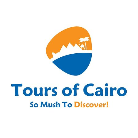Tours of Cairo