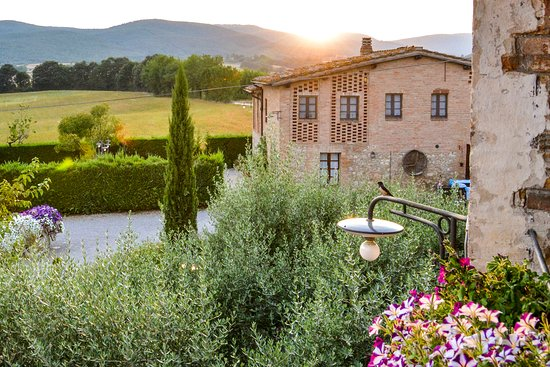 Casa di campagna in toscana updated 2019 prices inn for Casa di campagna arredamento