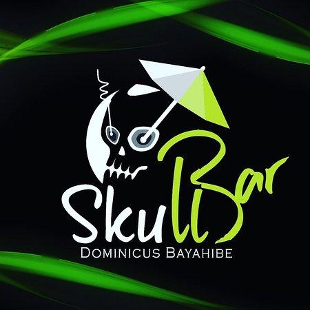 Skull bar RD