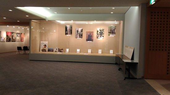 Tatsuno Hiranomachi Gallery