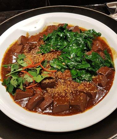 chiu chow food
