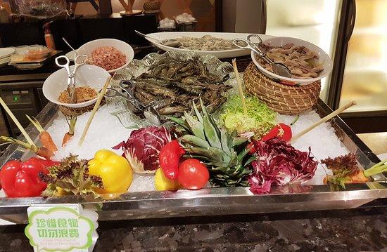 chiu chow congee