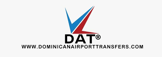 (DAT) Dominican Airport Transfers