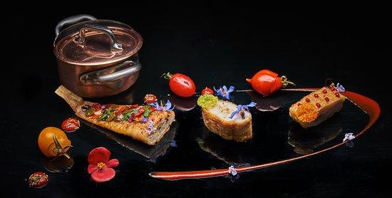 immagine George's Restaurant In Napoli