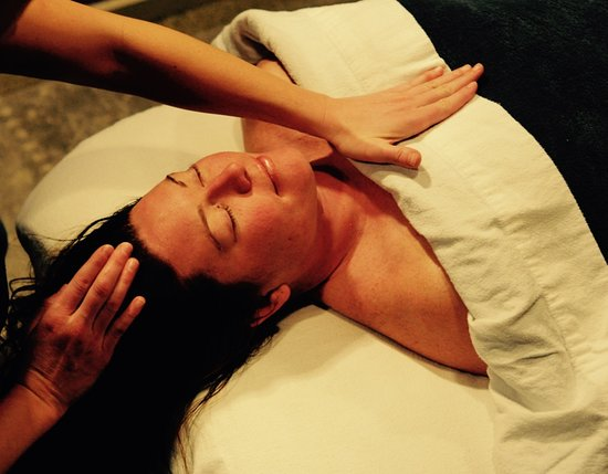 Deep Roots Therapeutic Massage
