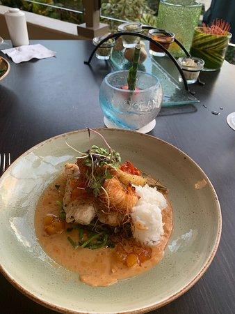 Food - Ko Restaurant Photo