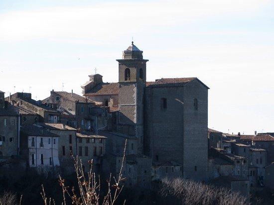 Chiesa di Sant'Ermete Martire