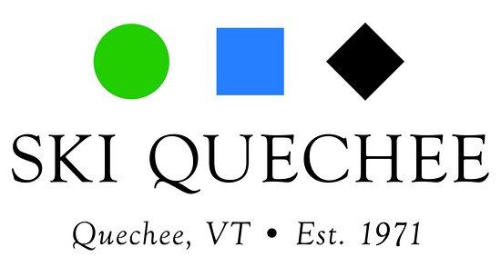 Ski Quechee