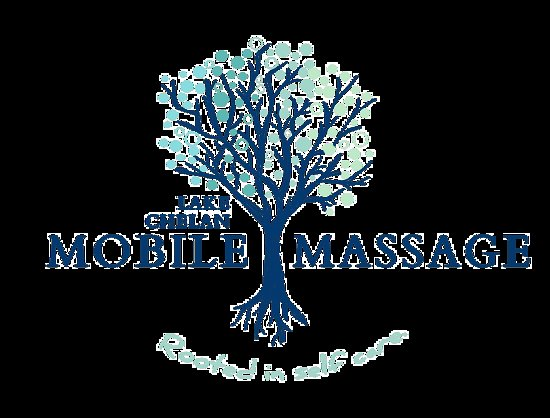 Lake Chelan Mobile Massage