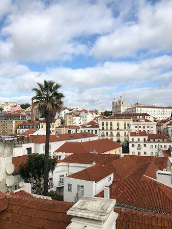 The Tuk Tuk Driver (Lisboa) - 2019 O que saber antes de ir - Sobre o ... 4807fb92f31a9