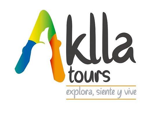 Aklla Tours