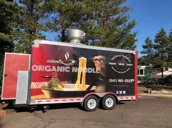 """Florence"" ""Oregon"" Restaurants Open Christmas Day 2021 Eatwell Organic Noodle Florence Menu Prices Restaurant Reviews Tripadvisor"