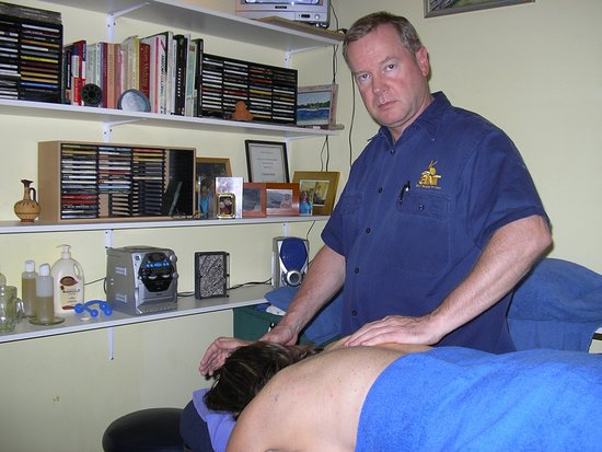 Affordable Natural Therapies