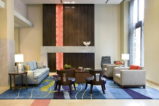 Courtyard Seattle Downtown Pioneer Square Updated 2019 Prices
