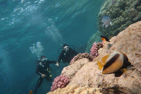 Hurghada Foto