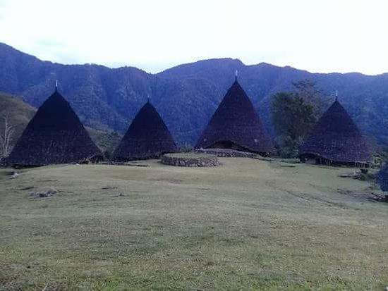 Go Bali Komodo