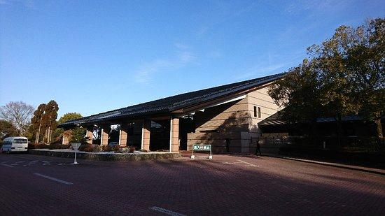 Token Shuga Country Club