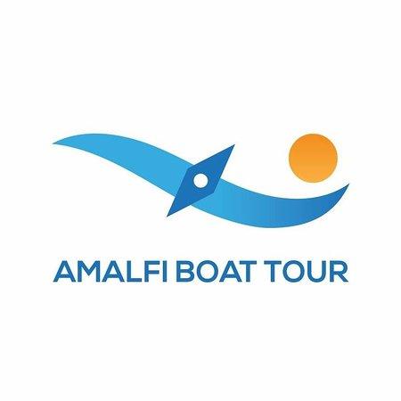 Amalfi Boat Tour