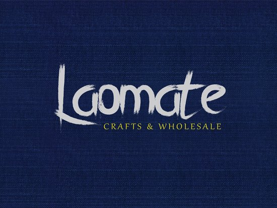 Laomate Crafts and Wholesale