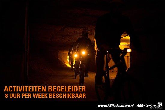 ASP Adventure