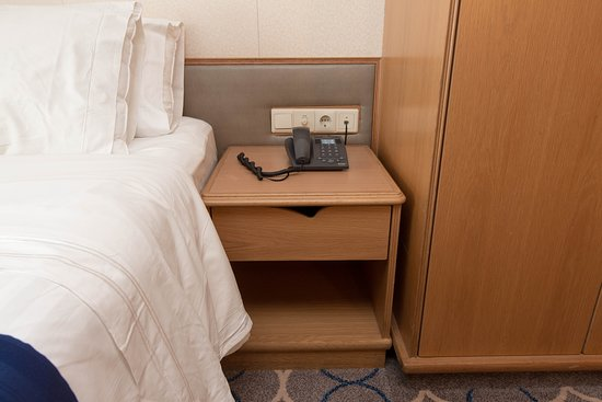 The Royal Family Suite on Voyager of the Seas