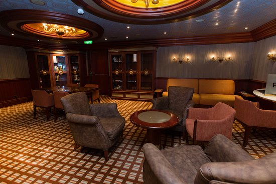 Books and Games on Carnival Magic