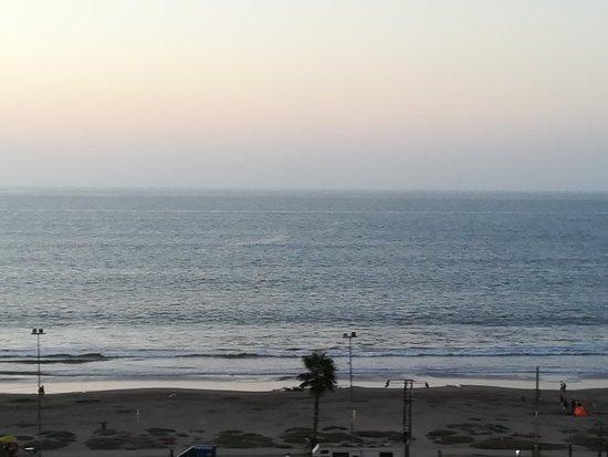 Playa Penuelas