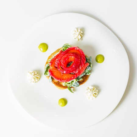 Bateau Bellona Lyon Updated 2019 Restaurant Reviews Menu